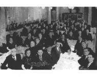 M-B-4 Convention 1932