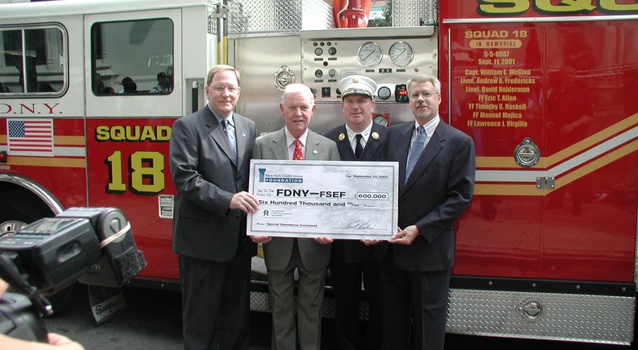 C-C-15 Post 9.11 Check presentation